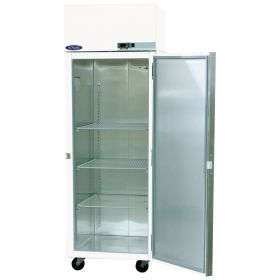 Nor-Lake™ Scientific Enzyme Laboratory Freezers