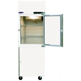 Nor-Lake™ Scientific Combination Refrigerator/Freezer