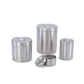 Medegen Dressing Jar