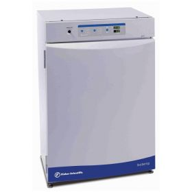 Fisherbrand™ Isotemp™ CO2 Incubators