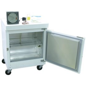 Nor-Lake™ Scientific Undercounter Plasma Freezer