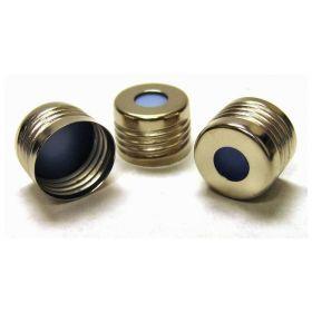 Thermo Scientific™ SUN-SRi™ Magnetic Screw-Thread Closures