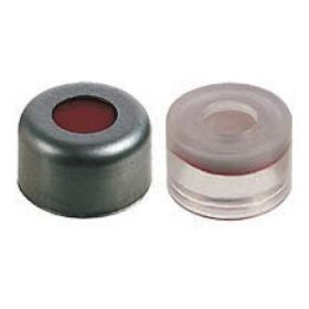 Thermo Scientific™ SUN-SRi™ 8mm Vial Caps