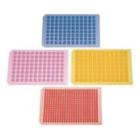 Thermo Scientific™ SUN-SRi™ MicroMat™ PTFE-Coated Silicone Sealing Mats