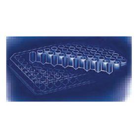 Thermo Scientific™ SUN-SRi™ Plate+™ Glass Coated Microplates