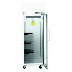 Nor-Lake™ Scientific Chromatography Refrigerators