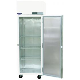 Nor-Lake™ Scientific Nor-Lake™ Scientific Flammable-Storage Refrigerator