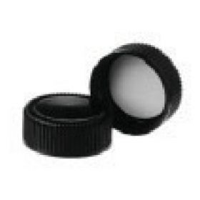 DWK Life Sciences Kimble™ KIMAX™ Closure with Rubber Liner