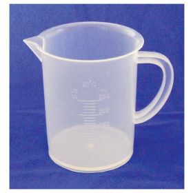 American Educational Products Graduated Measuring Jugs