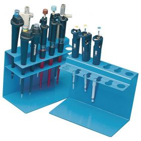 Bel-Art™ SP Scienceware™ Micropipetter Racks