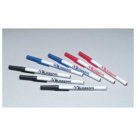 Micronova™ Cleanroom Pens