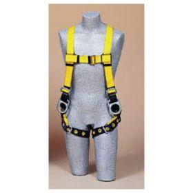 3M™ DBI-SALA™ Delta™ II No-Tangle™ Construction Harnesses