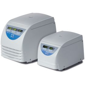 Fisherbrand™ accuSpin™ Micro 17R Microcentrifuge