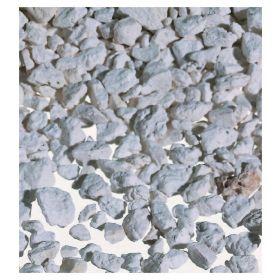 Fisherbrand™ Boileezers™ Alumina Granules