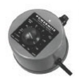 DWK Life Sciences Kimble™ Kontes™ Power Control for Sand Bath Heating Mantle