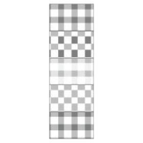 Kimble™ Kontes™ Microscale Multi-Fiber Test Fabric
