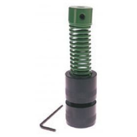 DWK Life Sciences Kimble™ Kontes™ Flex-Coupling Stirrer Adapter