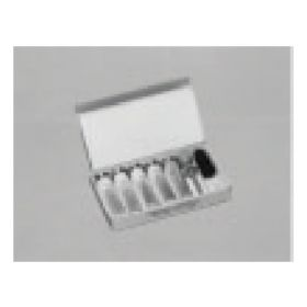 DWK Life Sciences Kimble™ Kontes™ Microcaps™ TLC Spotting Capillaries Kit