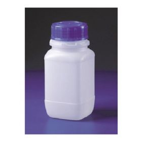 Bel-Art™ SP Scienceware™ Square Bottles