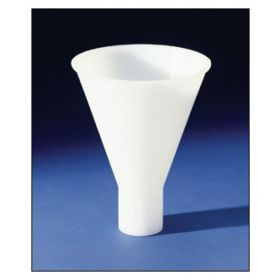 Bel-Art™ SP Scienceware™ Large Powder Funnel