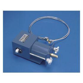 Bel-Art™ Scienceware™ Frigimat™ Dry Ice Maker