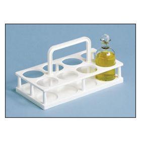 Bel-Art™ SP Scienceware™ B.O.D. Bottle Carrier