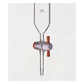 DWK Life Sciences Kimble™ KIMAX™ Dispensing Burets