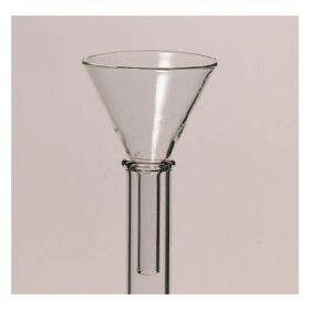 Fisherbrand™ Glass Funnel