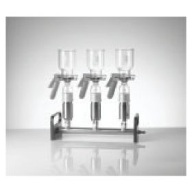 DWK Life Sciences Kimble™ Kontes™ Extraction Manifold Replacement Components