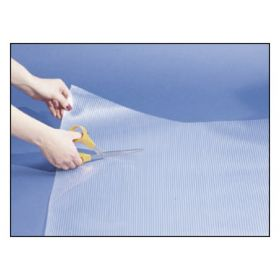 Bel-Art™ SP Scienceware™ Covamat™ Polyethylene Mats