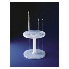Bel-Art™ SP Scienceware™ Circular Pipet Stand
