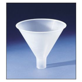 Bel-Art™ SP Scienceware™ Polypropylene Powder Funnels