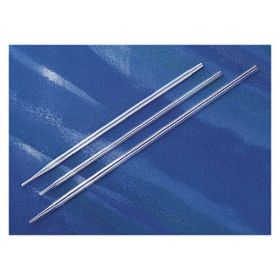 Corning™ Costar™ Disposable Aspirating Pipets