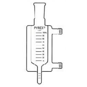 PYREX™ Jacketed Concentrator Tube 100mL