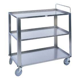 Thermo Scientific™ Shandon™ 853 Laboratory Cart