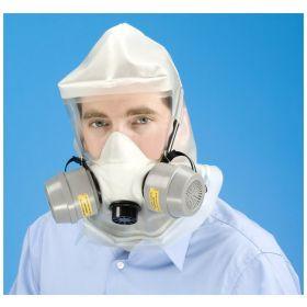 Honeywell™ North™ ER2000CBRN Escape Respirator