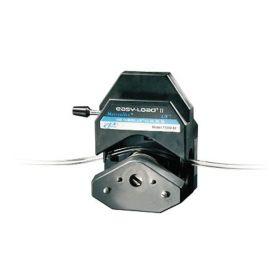 Masterflex™ L/S™ Easy-Load™ II Pump Head