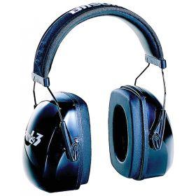 Honeywell™ Howard Leight™ Leightning™ L3 Headband Ear Muff