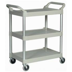 Rubbermaid™ Utility Cart