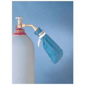 Bel-Art™ SP Scienceware™ Frigimat™ Junior Dry Ice Maker