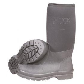 Honeywell™ Muck™ Work Chore Boot