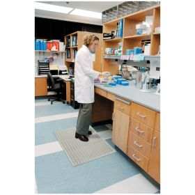 Wearwell™ Sterile Autoclavable Antifatigue Mat