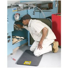 Wearwell™ Comfort2Go™ Antifatigue Mat