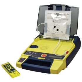 Cardiac Science™ AED Trainer