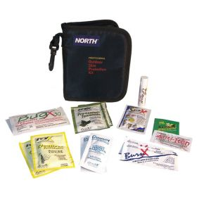 Honeywell™ North™ Bugoff Skin Protection Kit