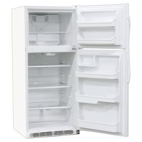 Nor-Lake™ Scientific Nor-Lake™ Scientific General-Purpose Laboratory Refrigerator/Freezer