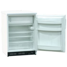 Nor-Lake™ Scientific Nor-Lake™ Scientific Undercounter and Freestanding Refrigerator/Freezer
