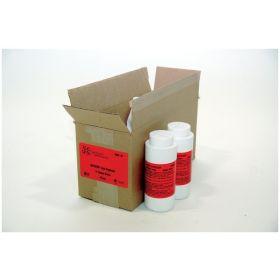 NPS Corp. Spilfyter™ Formaldehyde Solidifer
