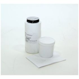 NPS Corp. MERCSORB™ Powder