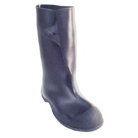 Tingley™ Workbrutes™ PVC Knee-High Overshoes